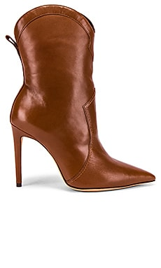 BOTA ESTHER Alexandre Birman $795