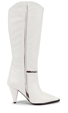 Dora Boot Alexandre Birman $895