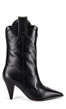 Estelle Boot Alexandre Birman $895