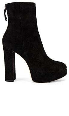 BOTTINES RACHEL Alexandre Birman $695