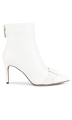 Vicky Boot Alexandre Birman $895 NEW ARRIVAL