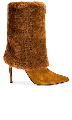 Eskimo Boot Alexandre Birman $1,050 NEW ARRIVAL