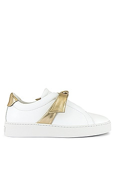 Clarita Sneaker Alexandre Birman $234 Collections