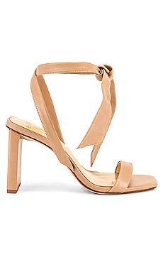 Katie Sandal Alexandre Birman $595 Collections