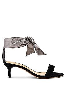 Maxi Clarita 50 Sandal Alexandre Birman $495