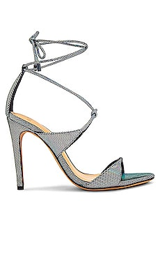 Aimee 100 Sandal Alexandre Birman $525