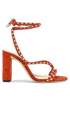 Donna 90 Heel Alexandre Birman $595