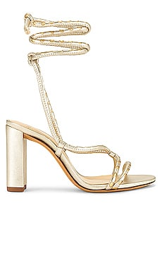 Donna 90 Heel Alexandre Birman $595 Collections