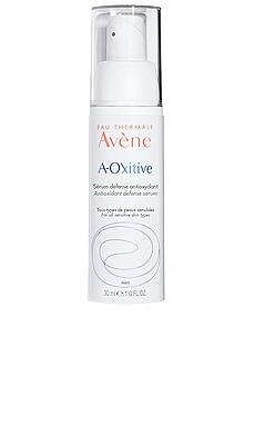 A-Oxitive Antioxidant Defense Serum Avene $44