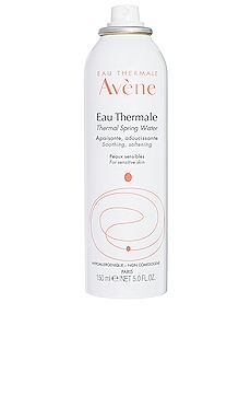 МИСТ ДЛЯ ЛИЦА THERMAL SPRING WATER Avene $14