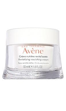 Revitalizing Nourishing Cream Avene $36 BEST SELLER