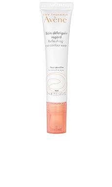 Refreshing Eye Contour Care Avene $28