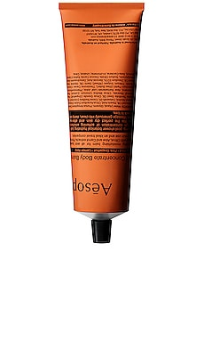 Rind Concentrate Body Balm Tube Aesop $37