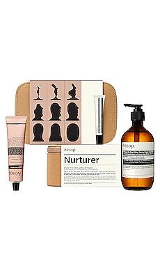 Nurturer Kit Aesop $85