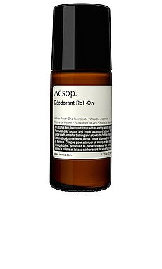Deodorant Roll-On Aesop $35