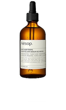 Post-Poo Drops Aesop $29 BEST SELLER