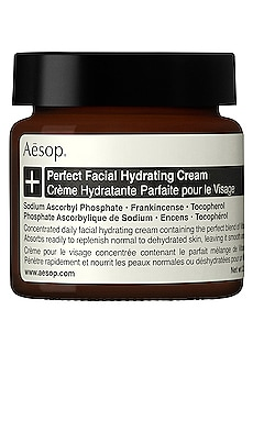 Perfect Facial Hydrating Cream Aesop $120