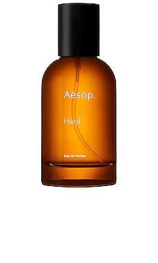 Hwyl Eau de Parfum Aesop $135 BEST SELLER