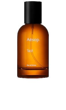 Tacit Eau de Parfum Aesop $125 BEST SELLER