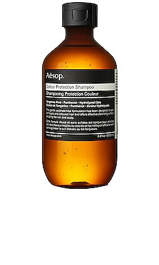 COLOUR PROTECTION 샴푸 Aesop $29