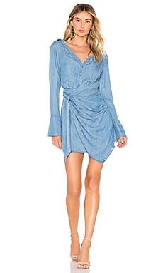 DAISY ドレス Auteur $146