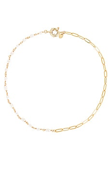 Florence Necklace Arms Of Eve $79