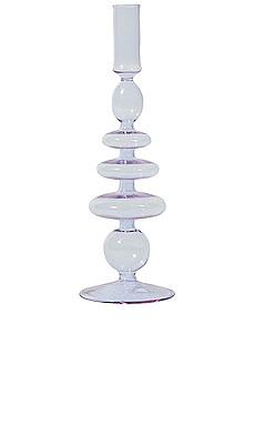 Gordo Candlestick AEYRE by Valet $138