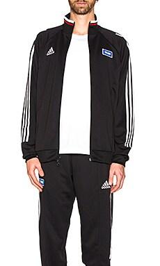 BLOUSON COPA 70A TRACK adidas Football $84