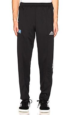 Copa 70A Tiro Track Pants adidas Football $70