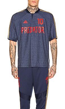 Predator Zidane Jersey adidas Football $63