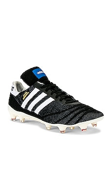 Copa 70Y Cleats adidas Football $350