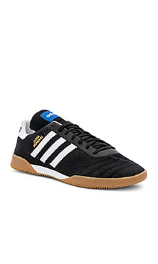 CHAUSSURES COPA 70Y TRAINING adidas Football $98