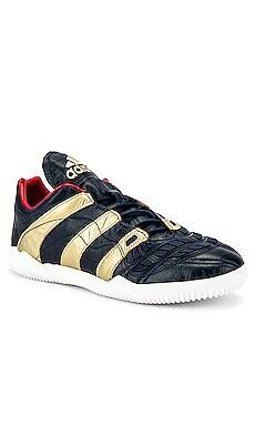 Predator Accelerator Zidane Sneaker adidas Football $150