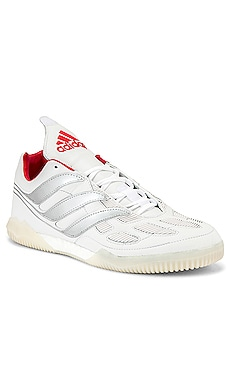 SNEAKERS PREDATOR PRECISION BECKHAM adidas Football $175