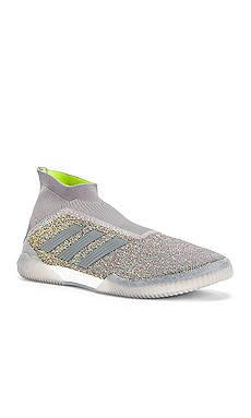 SNEAKERS PREDATOR 19+ TRAINING adidas Football $111