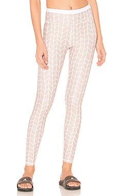 Sand Storm Legging All Fenix $60