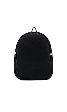 Neoprene Backpack All Fenix $49