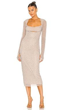 Kellen Dress AFRM $88