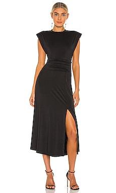 Winslow Dress AFRM $118 NEW