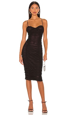 Shereen Dress AFRM $78