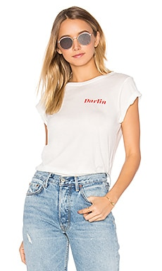 T-SHIRT HASTINGS DARLIN