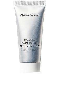 Revitalizing Therapy Gel African Botanics $65