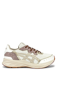 SNEAKERS EARTH DAY TARTHER BLAST Asics $100 NOUVEAU