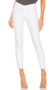 Legging Ankle AG Adriano Goldschmied $188