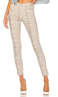 Farrah Skinny Ankle AG Adriano Goldschmied $198