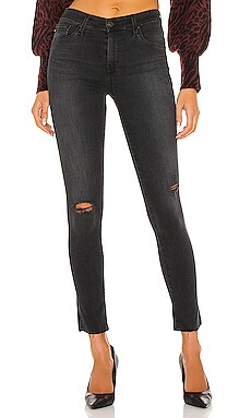 Farrah Skinny Ankle AG Adriano Goldschmied $215 NEW
