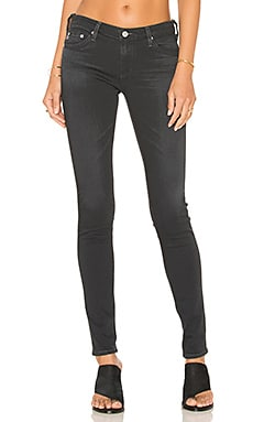 The Legging in 2 Years Carbon