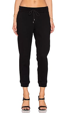 PANTALON SWEAT THE RAE