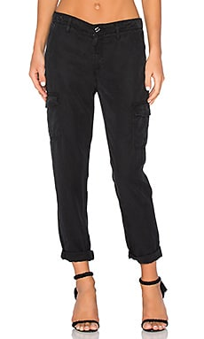 PANTALON PEPPER
