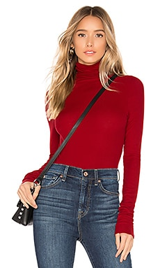 Chels Turtleneck AG Adriano Goldschmied $52